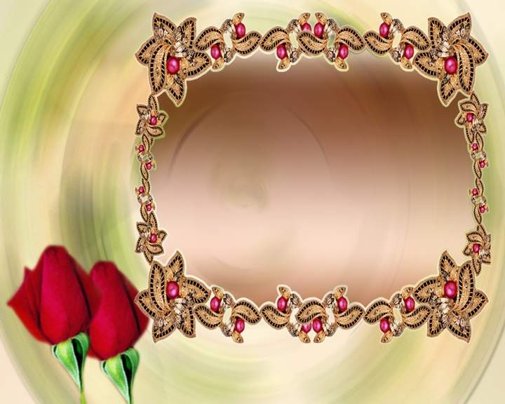 Wedding Photo Frames Wallpapers Photos DOWNLOAD WALLPAPERS HD FREE 720x576
