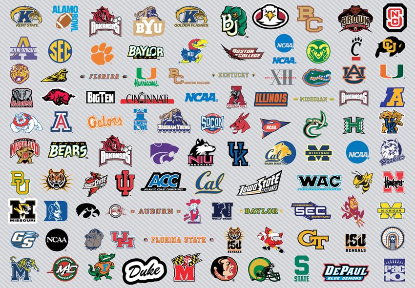 Logos Logo Wallpaper 850x590