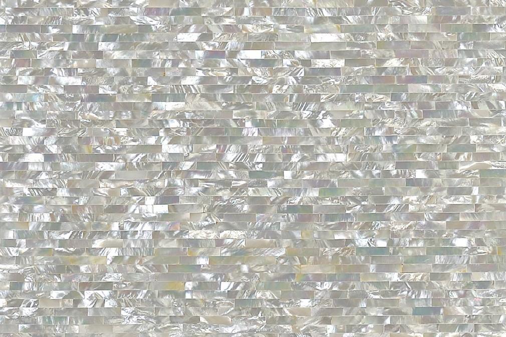mother of pearl wallpaper wallpapersafari