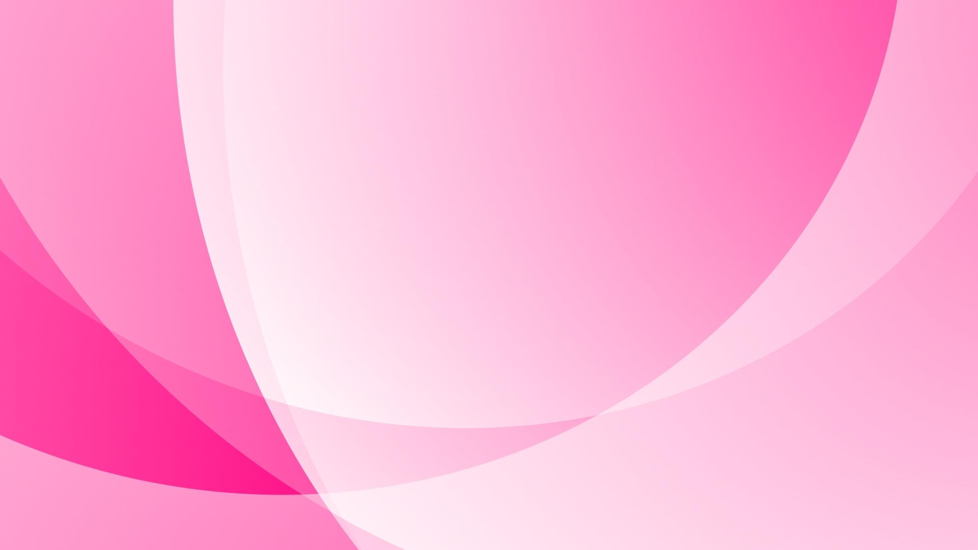 Light Pink Background Hd