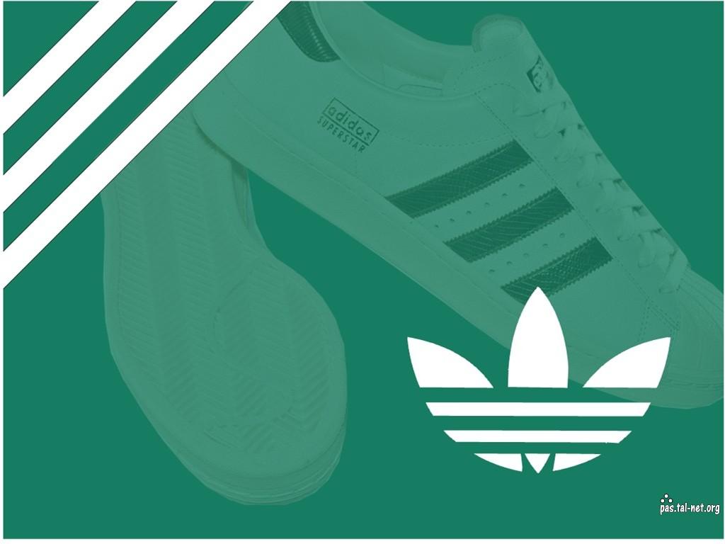 Adidas Wallpapers Adidas for Desktop WallpaperSafari WallpaperSafari fbb1ddc - asbook.online