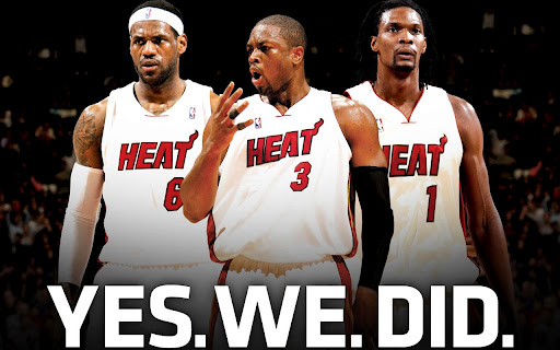 Miami Heat HD Wallpapers for android Miami Heat HD Wallpapers 512x320