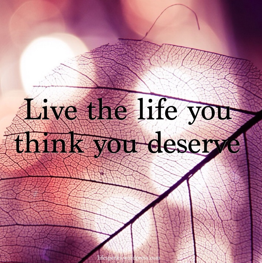 Free Download Life Quotes To Live By Life Quotes To Live By 1019x1024 For Your Desktop Mobile Tablet Explore 46 Wallpaper About Love And Life Love Wallpapers With Quotes