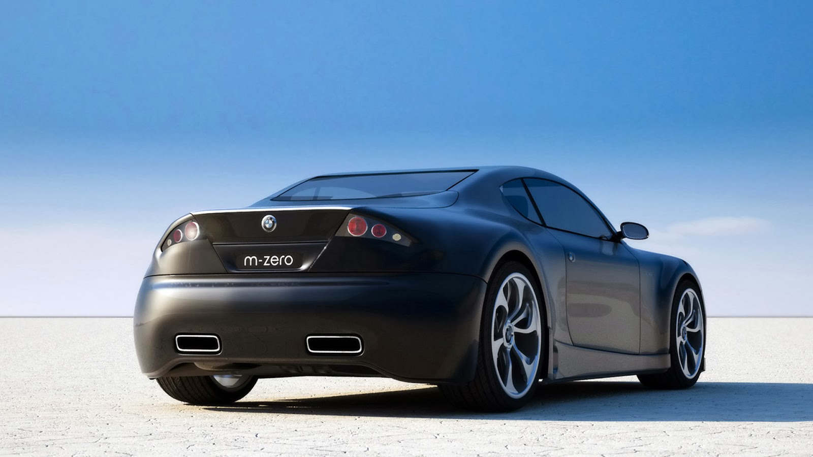 Title HD BMW Car Wallpapers 1080p 1600x900