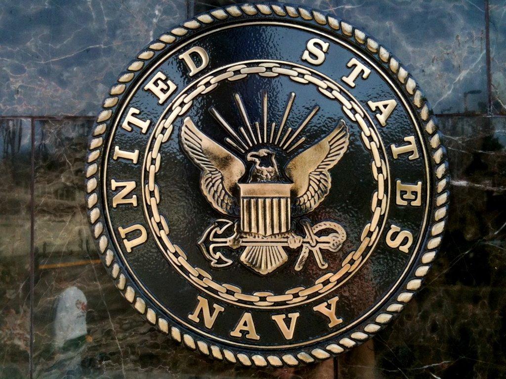 US Navy Seals Wallpaper 1024x768 20945 KB 1024x768