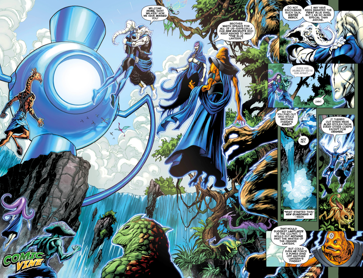 Blue Lantern Corps wallpapers Comics HQ Blue Lantern Corps 1221x938