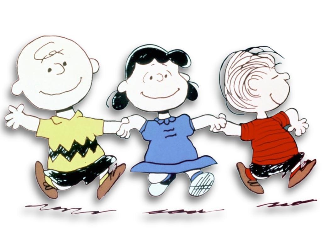 Peanuts Gang Wallpaper httpwwwenquirercomeditions20000213loc 1024x768