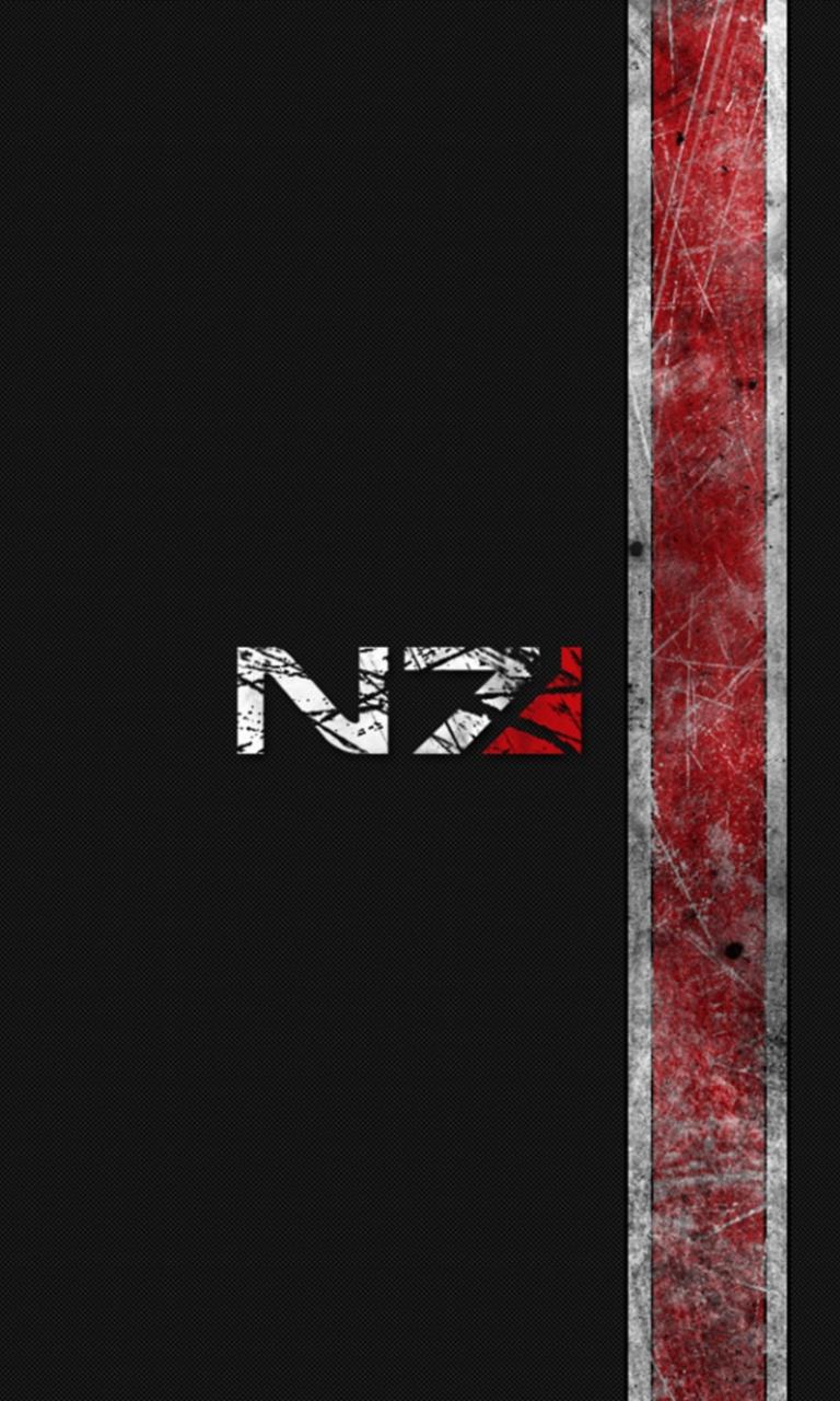 Mass Effect — Википедия