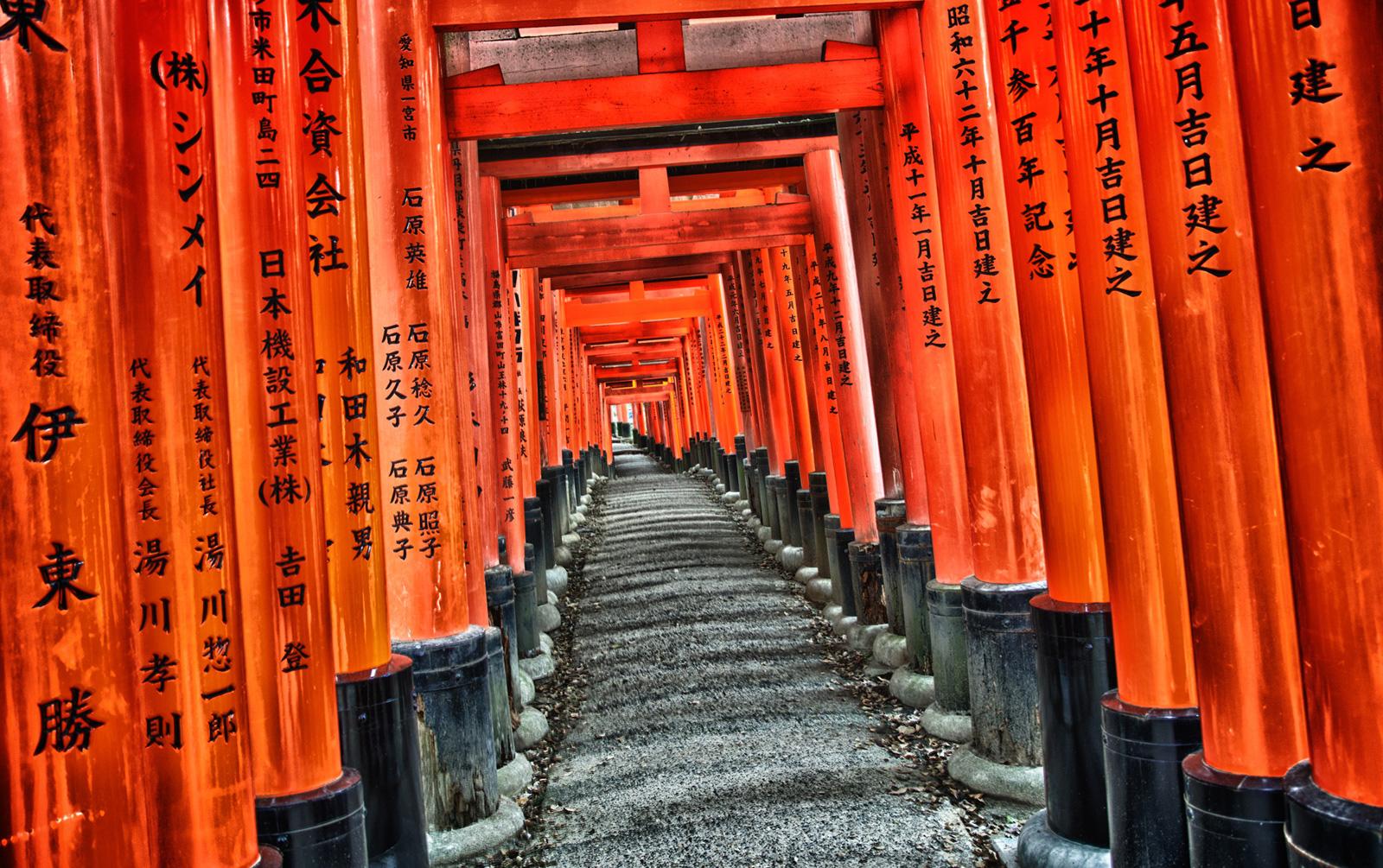 Japan Travel Blog for the Dilans   Dilan Design 1600x1005
