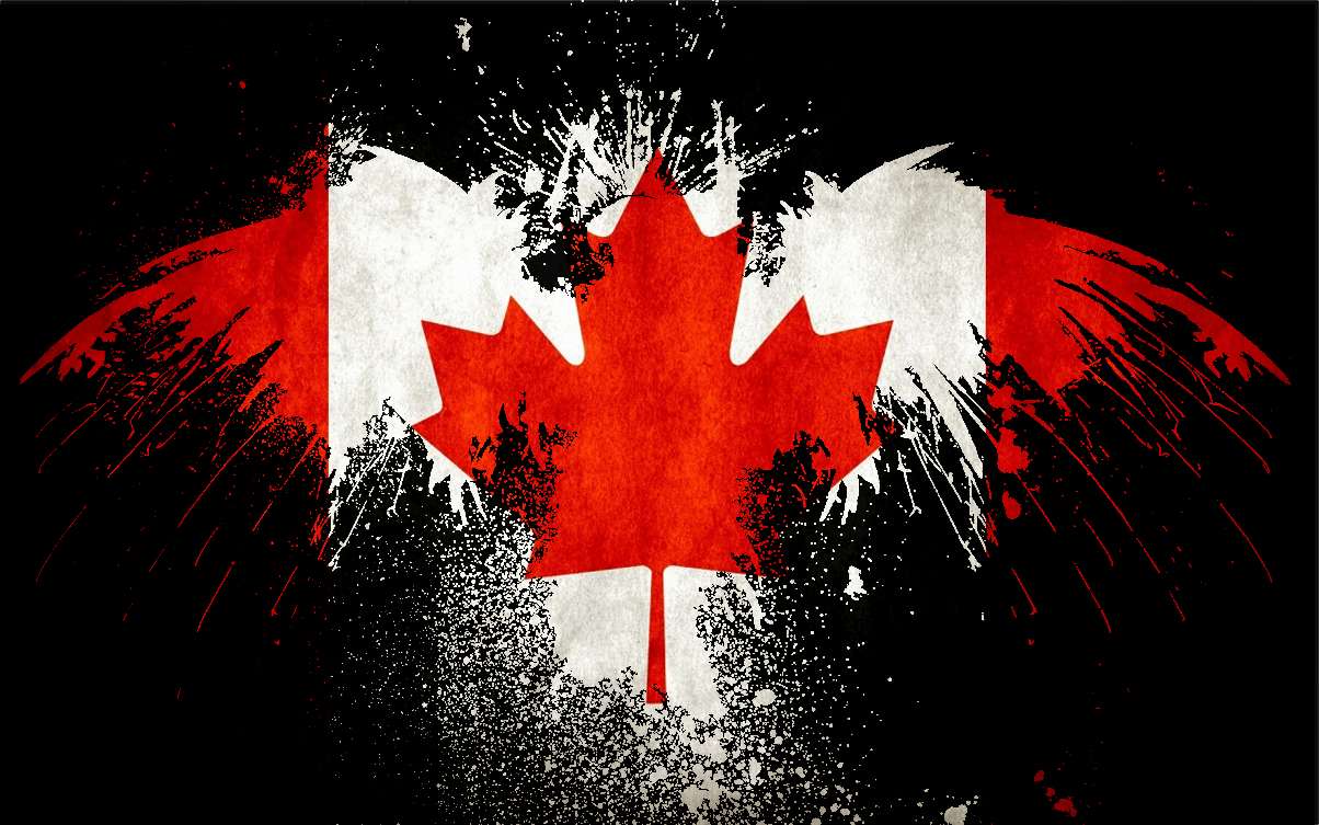 Canadian Wallpaper Of canada wallpapers and 1204x753