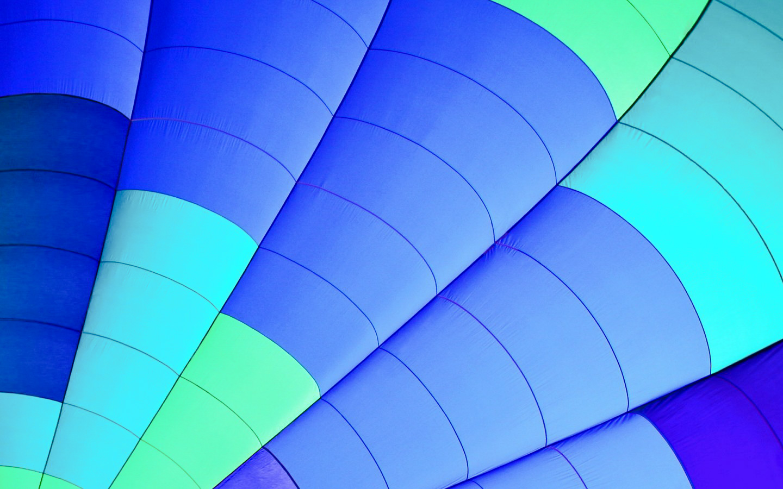 Free Download Windows 8 1 Hd Wallpapers Beautiful Windows 81