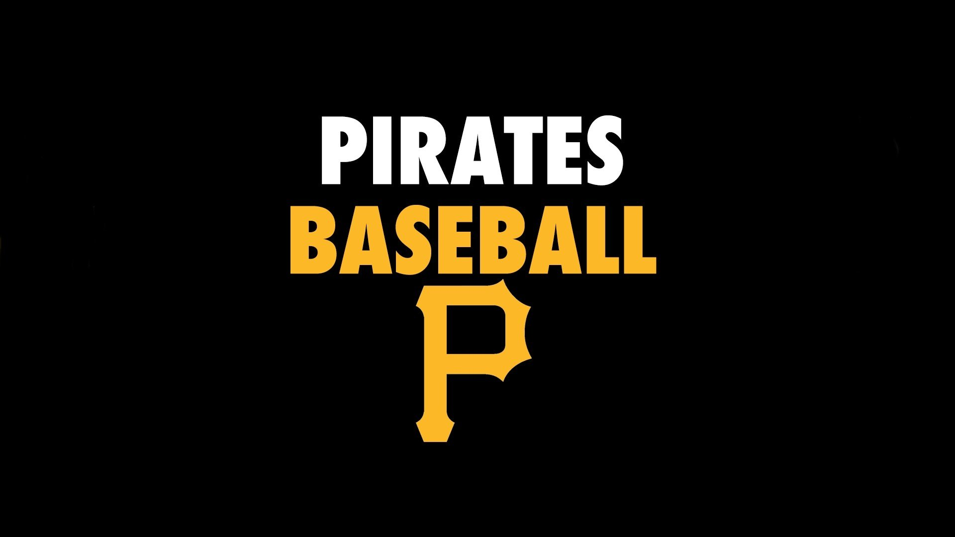 Free Download Pittsburgh Pirates Computer Wallpapers 32716 Baltana