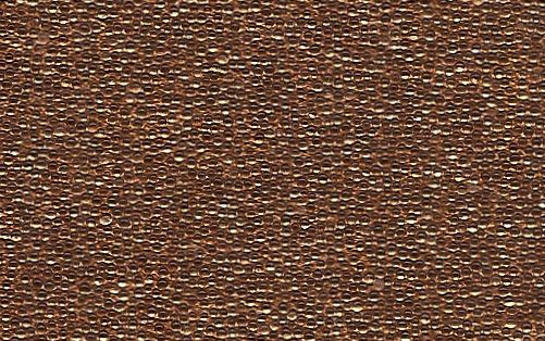 Dazzling Glitter Glass Beaded Wall Paper   2030 Copperstone [GLIT 2030 501x314