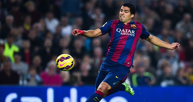 Luis Suarez 2015 for Pinterest 754x400