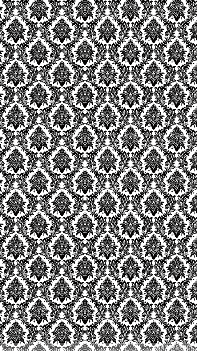 black and white iphone wallpaper tumblr 640x1136