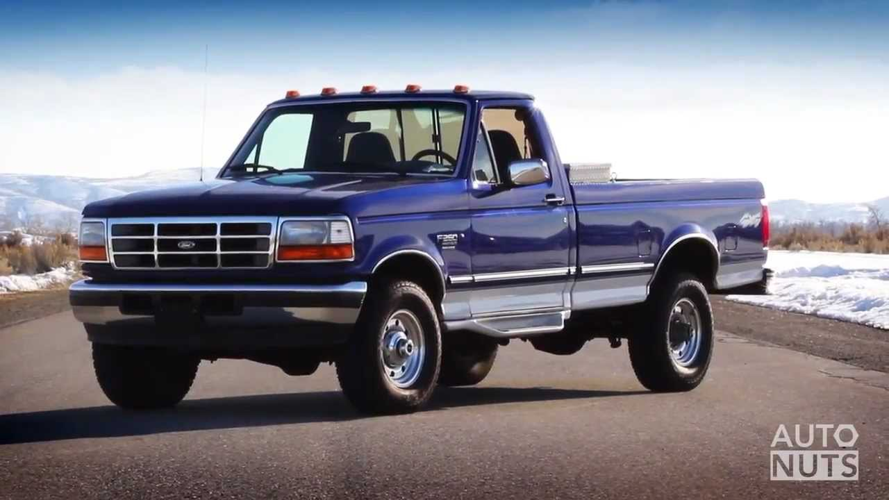 Displaying 15 images for ford powerstroke 7 3 logo