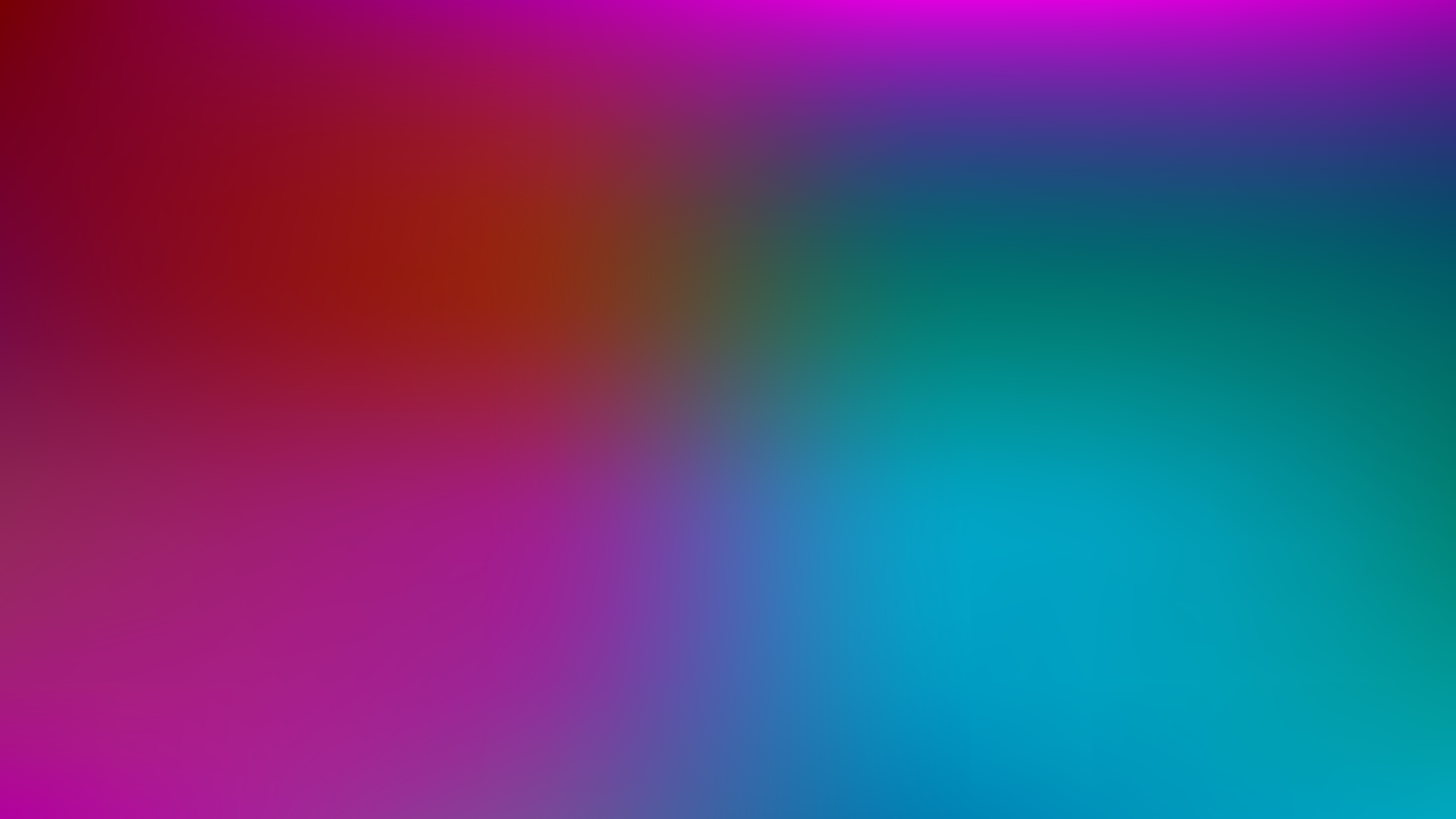 Blue and Purple PowerPoint Background Design 8000x4500
