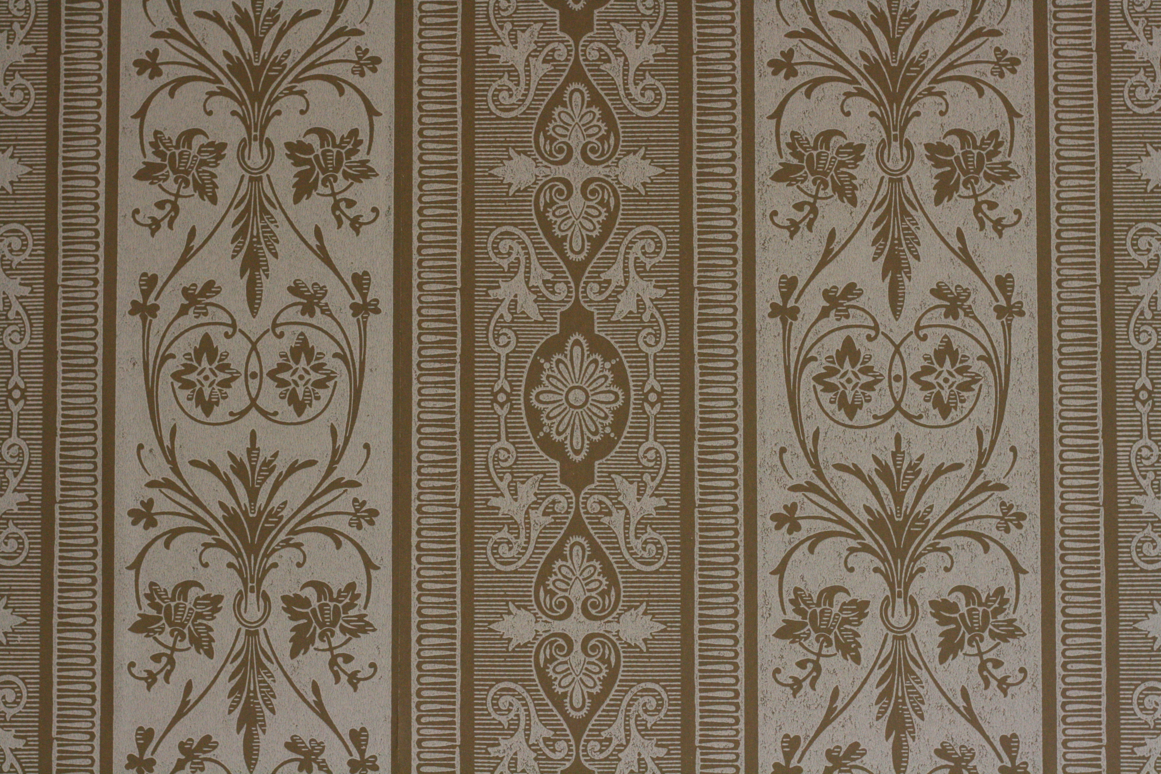 3D Texture Wallpaper