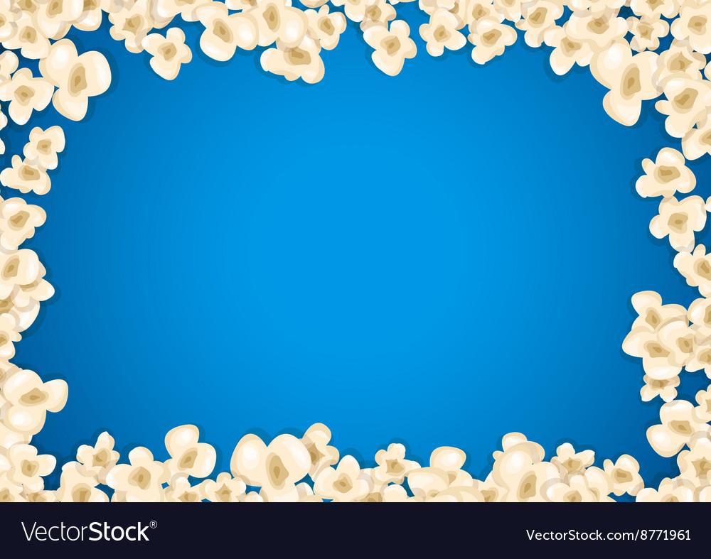 Popcorn Background Lies Vector Images 42 1000x787