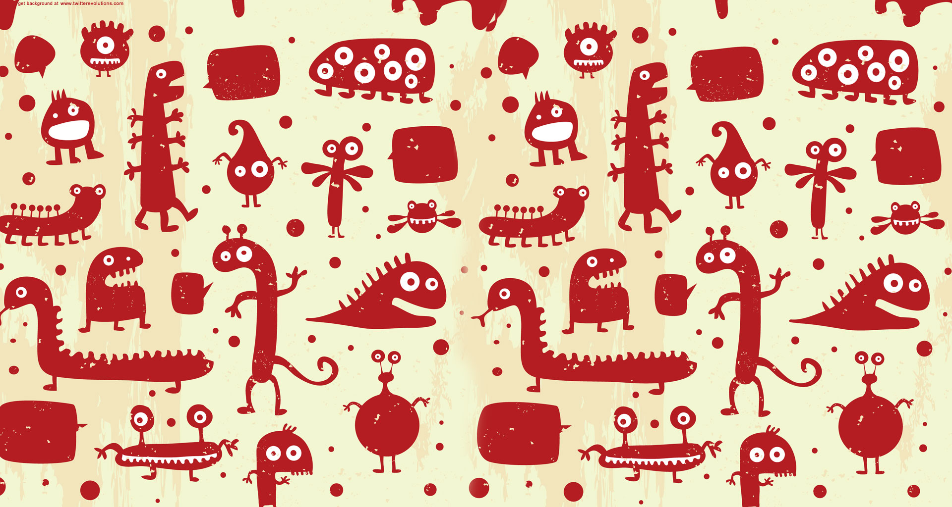 49 Cute Red Wallpaper On Wallpapersafari