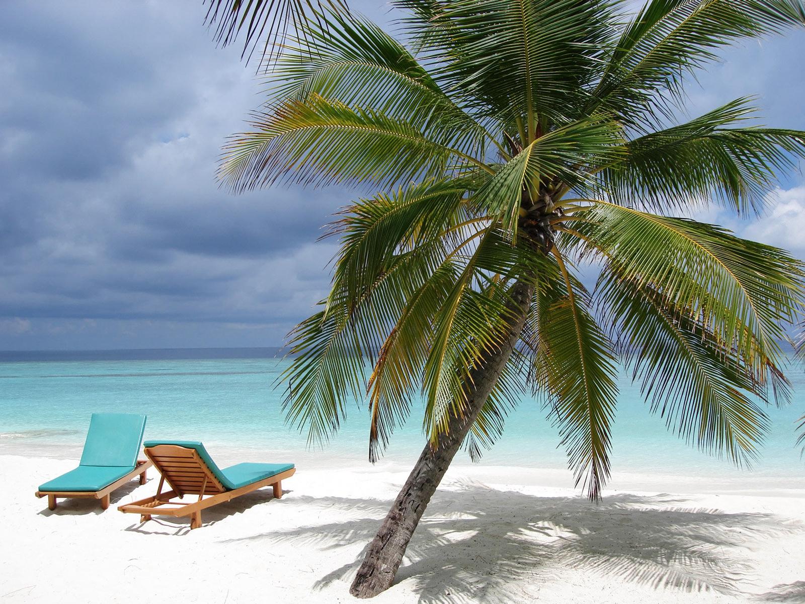 Vabbinfaru Island, Maldives  № 1471634 бесплатно
