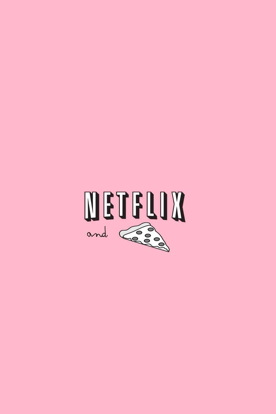 Pink Netflix Wallpapers   Top Pink Netflix Backgrounds 900x1350