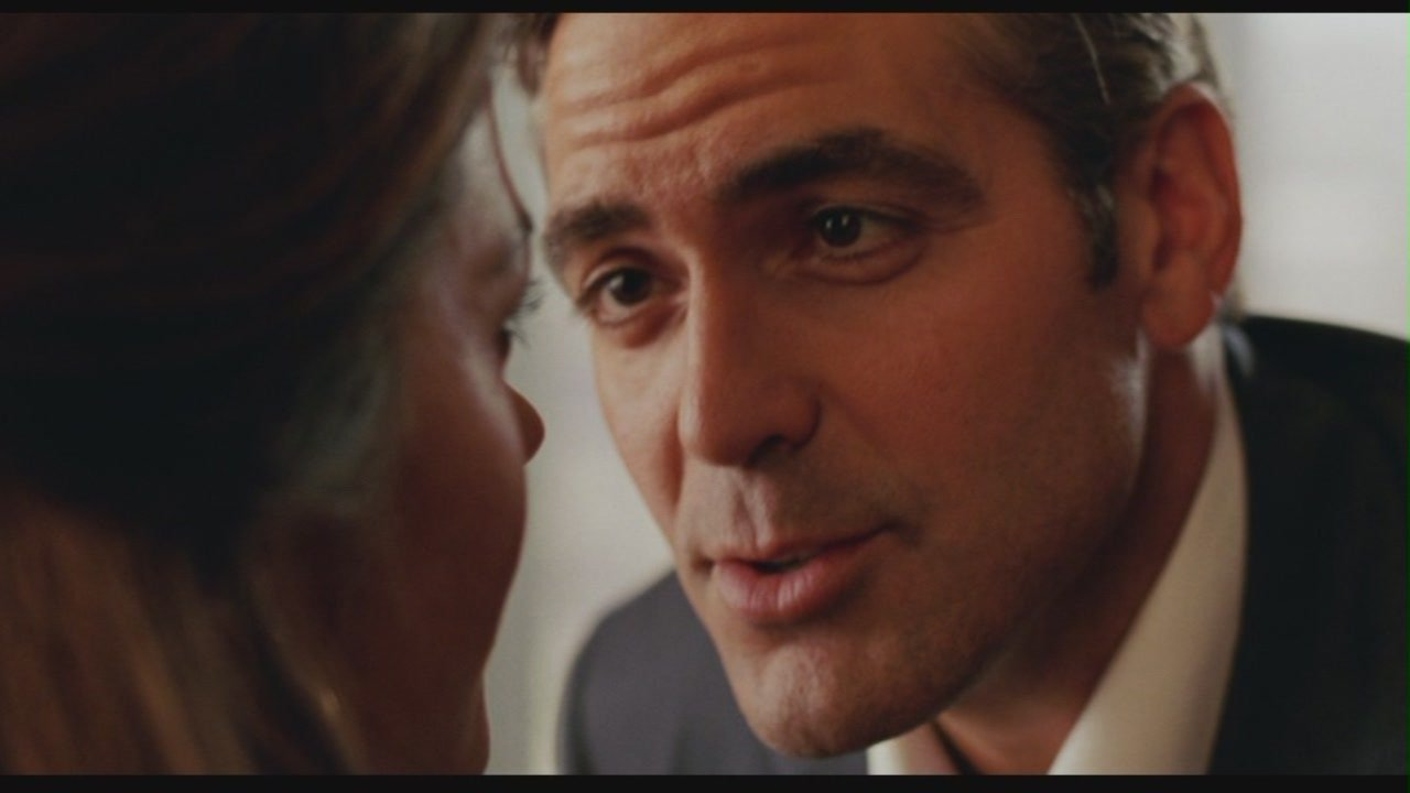 George Clooney images George Clooney in Intolerable Cruelty HD 1280x720