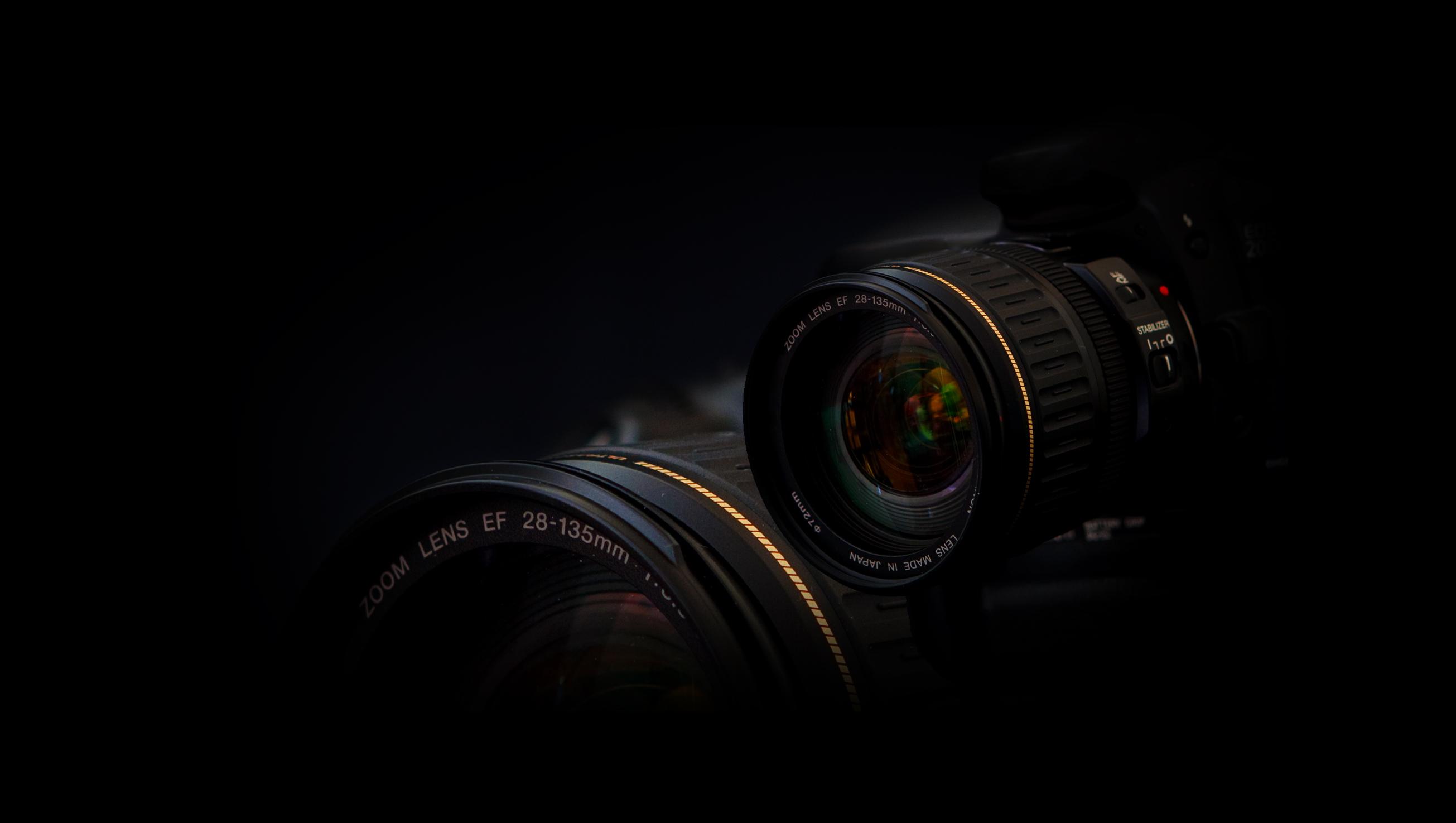 Gear - Digital Best camera dental photography