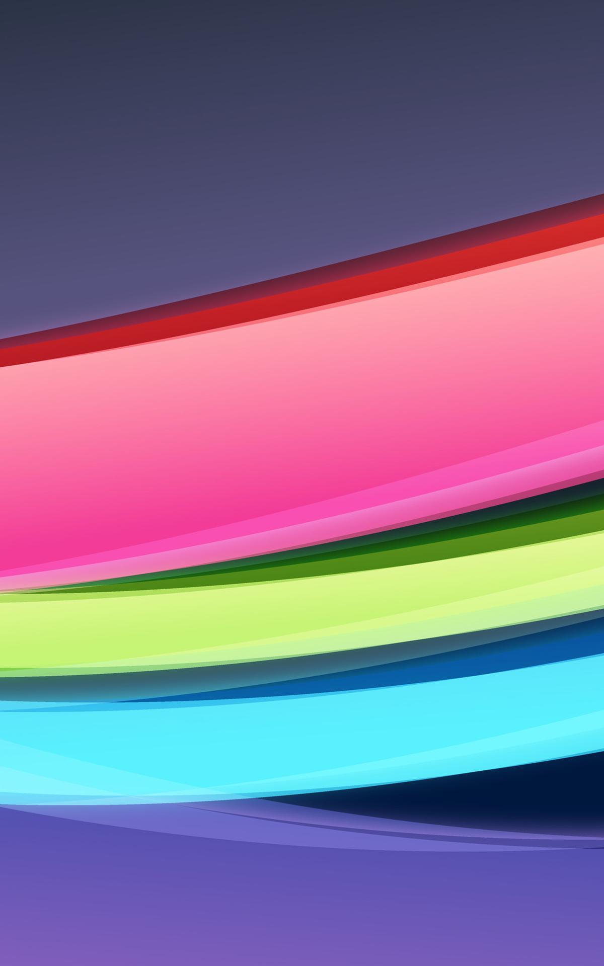 Wallpapers Google Nexus 7   Pack 003   WallsPhone 1200x1920
