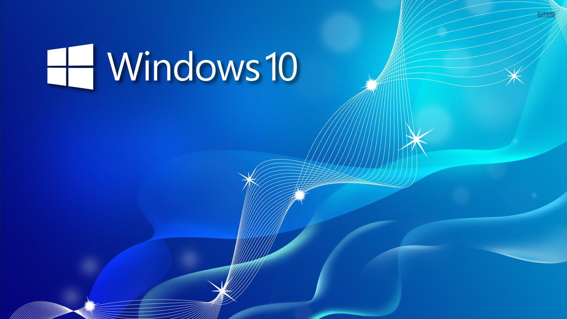 Windows 10 full hd wallpaper wallpapersafari for Wallpaper home full hd