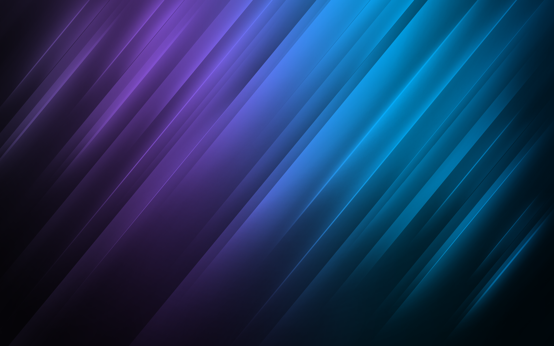 Purple and Turquoise Wallpaper - WallpaperSafari