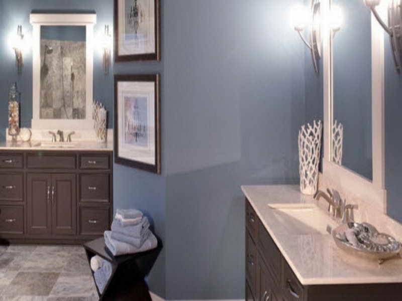 Bathroom 2017 Grcloth Wallpaper