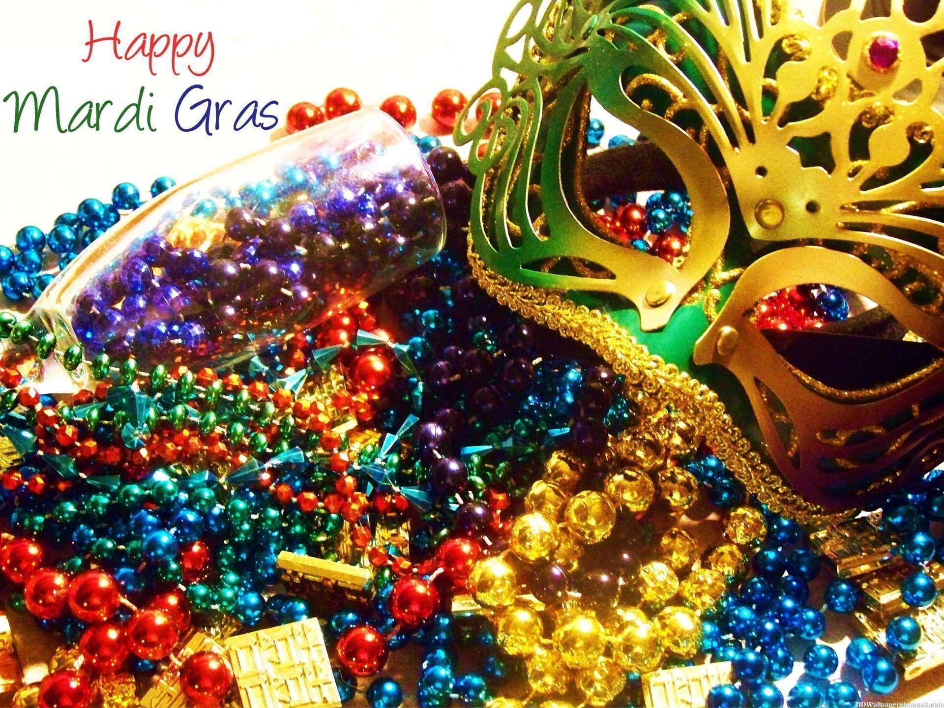 Mardi Gras Desktop Wallpapers 1920x1440