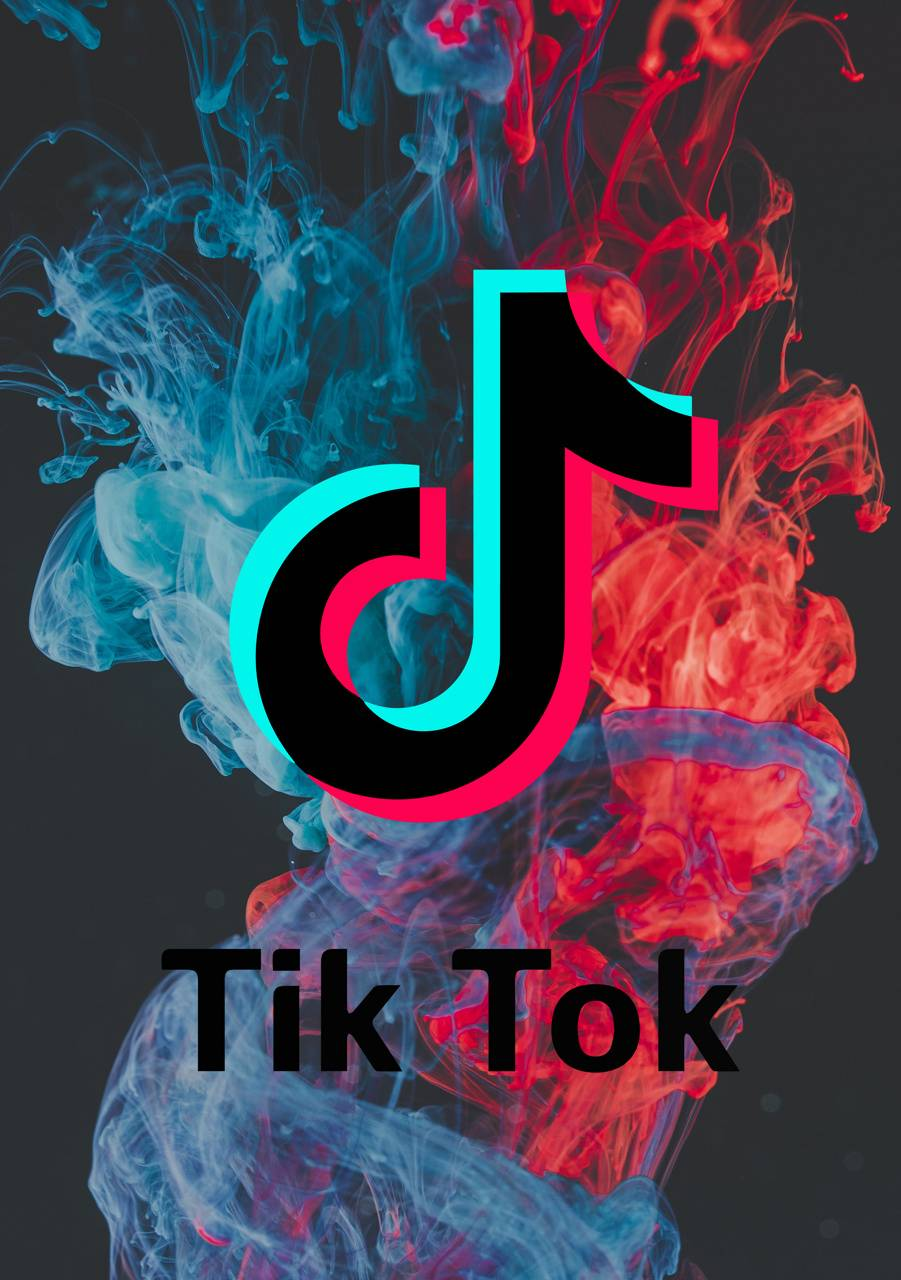 free tik tok wallpaper hd 1600x900 for your