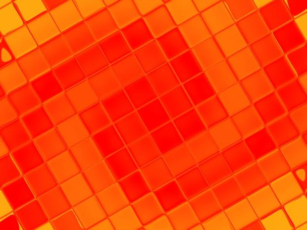 Small Orange Tile Background background picture cool backgrounds 620x465