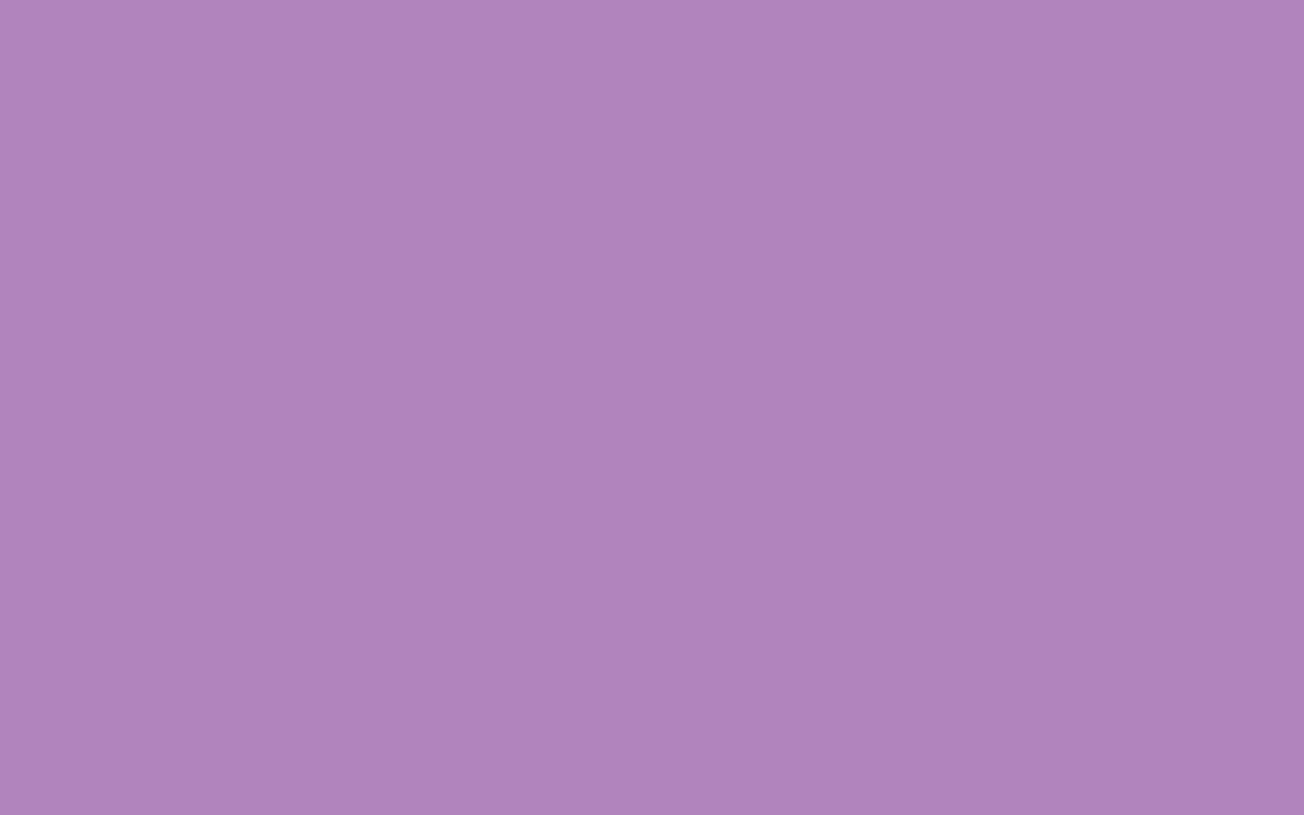 Couleur parme clair conceptions architecturales for Mauve claire couleur