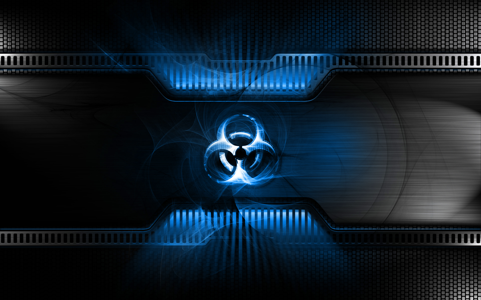 45 Hi Tech Wallpapers For Desktop and Laptops 1920x1200