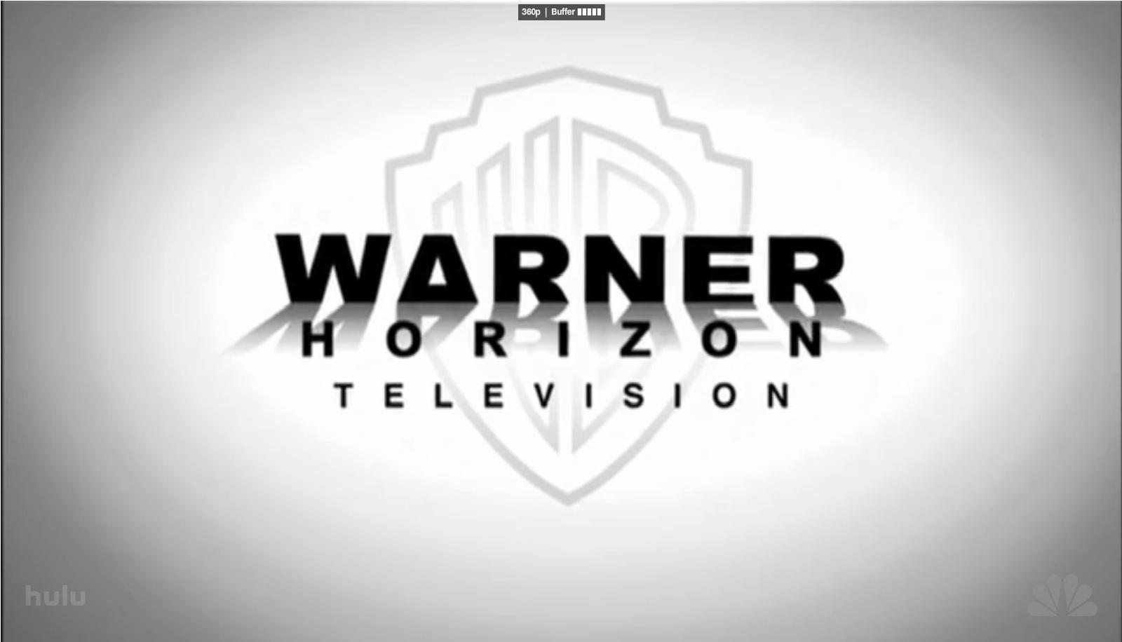 Warner Bros Entertainment images Warner Horizon Television 1600x916