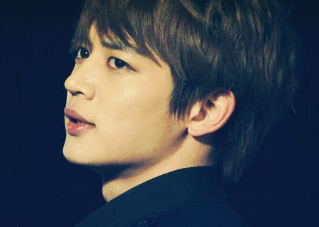 Download Choi Minho SHINee Wallpapers for android Choi 464x331