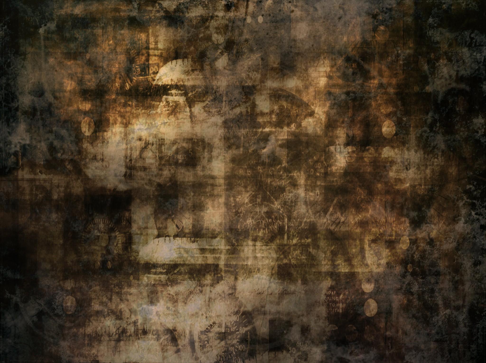 Grunge texture Wallpaper Wallpapers   High resolution Desktop 2048x1532