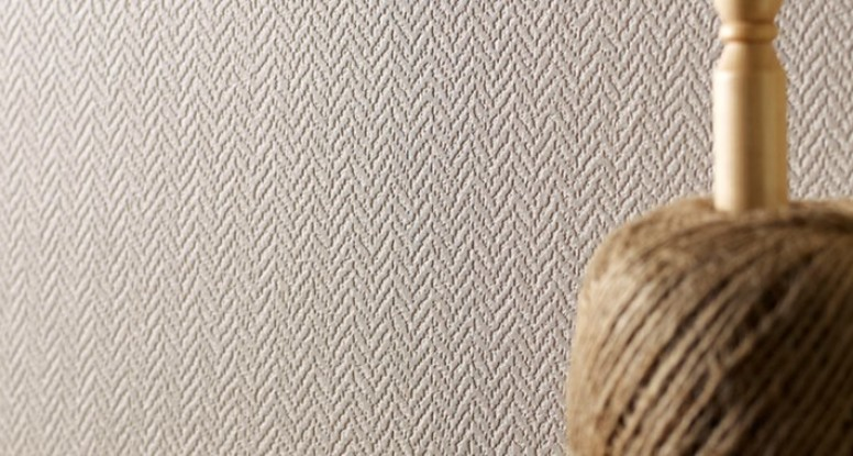 With Textured Wallpapers   Wallpaper Installation Vancouver BC 776x415