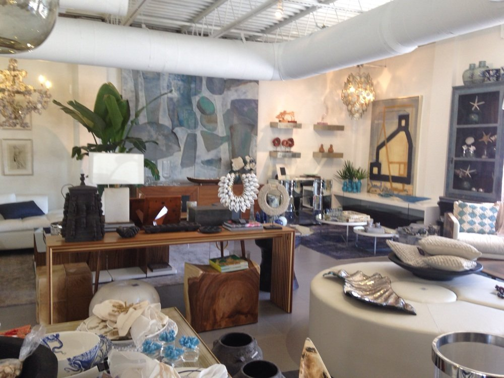Design District   Miami FL United States   Reviews   Photos   Yelp 1000x750