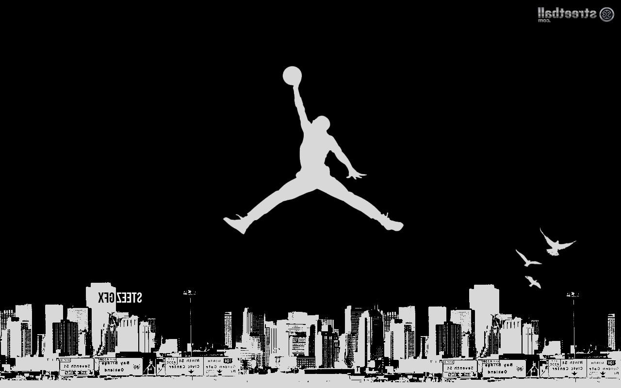 41 Jordan Sign Wallpapers Hd On Wallpapersafari