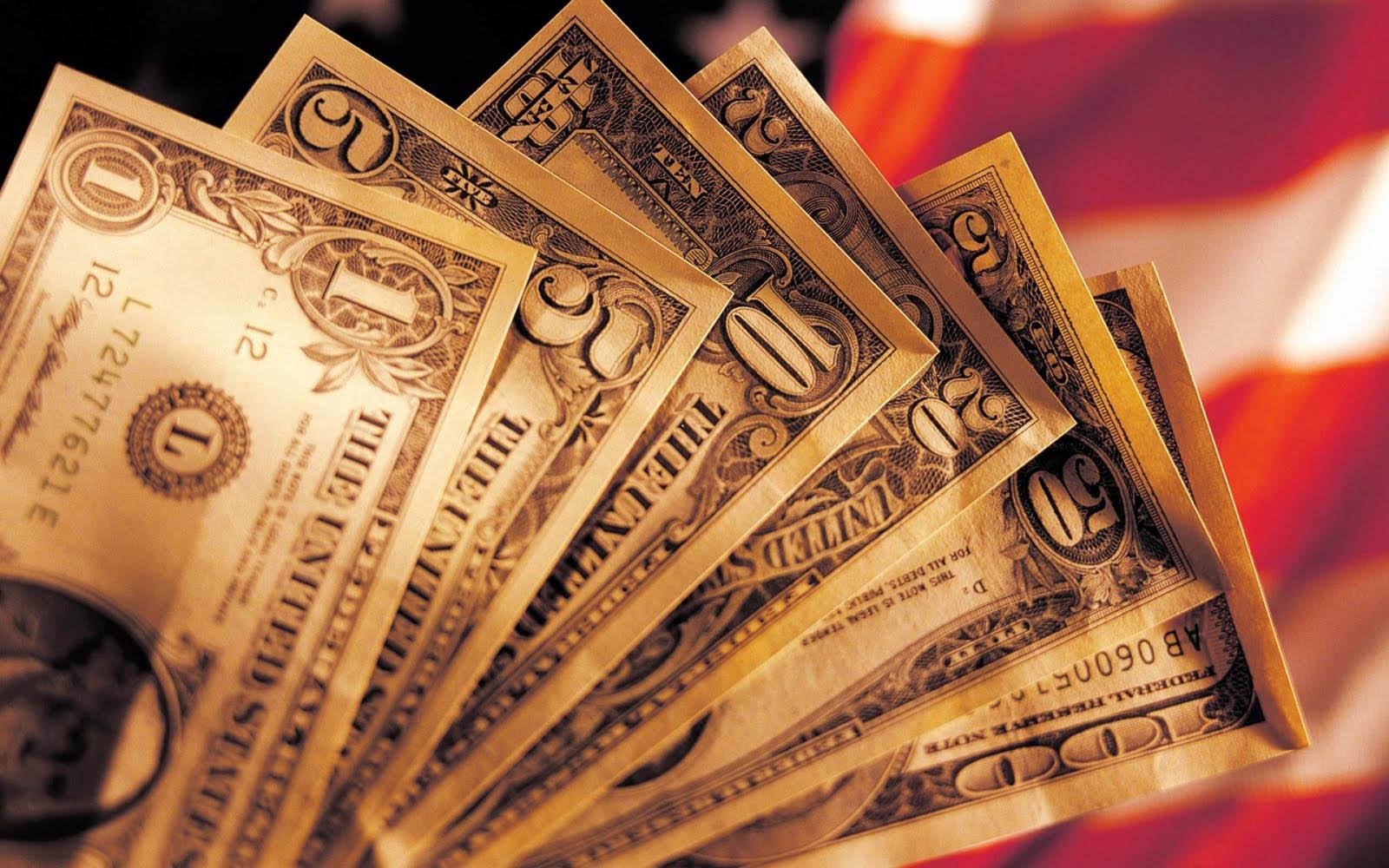Money Wallpaper Hd 3d Money wallpapers 1600x1000