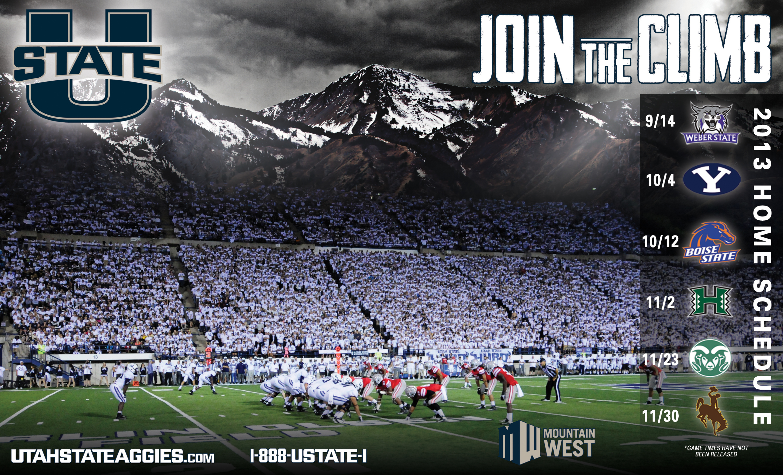 Utah State University 3000x1821