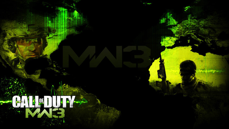 Mw3 HD wallpaper   High Definition Wallpapers HD backgrounds 900x506