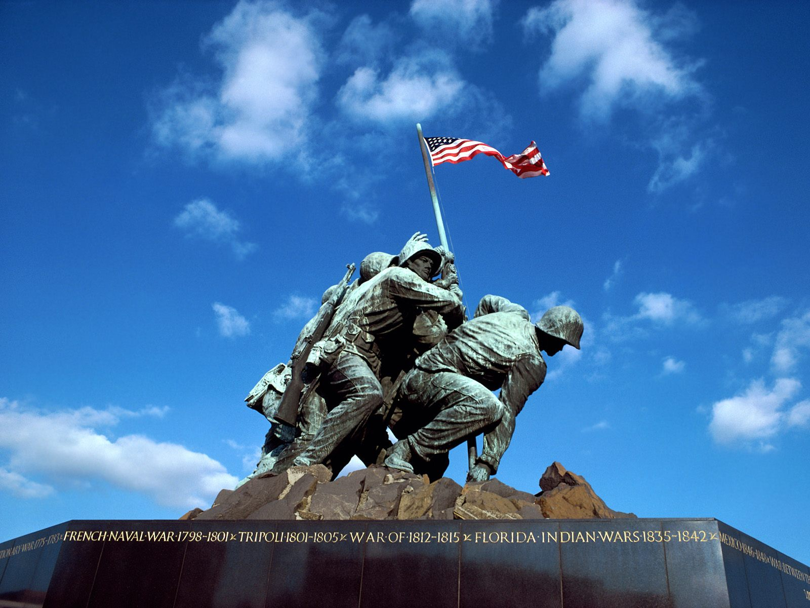 memorial day powerpoint backgrounds download powerpoint tips 1600x1200