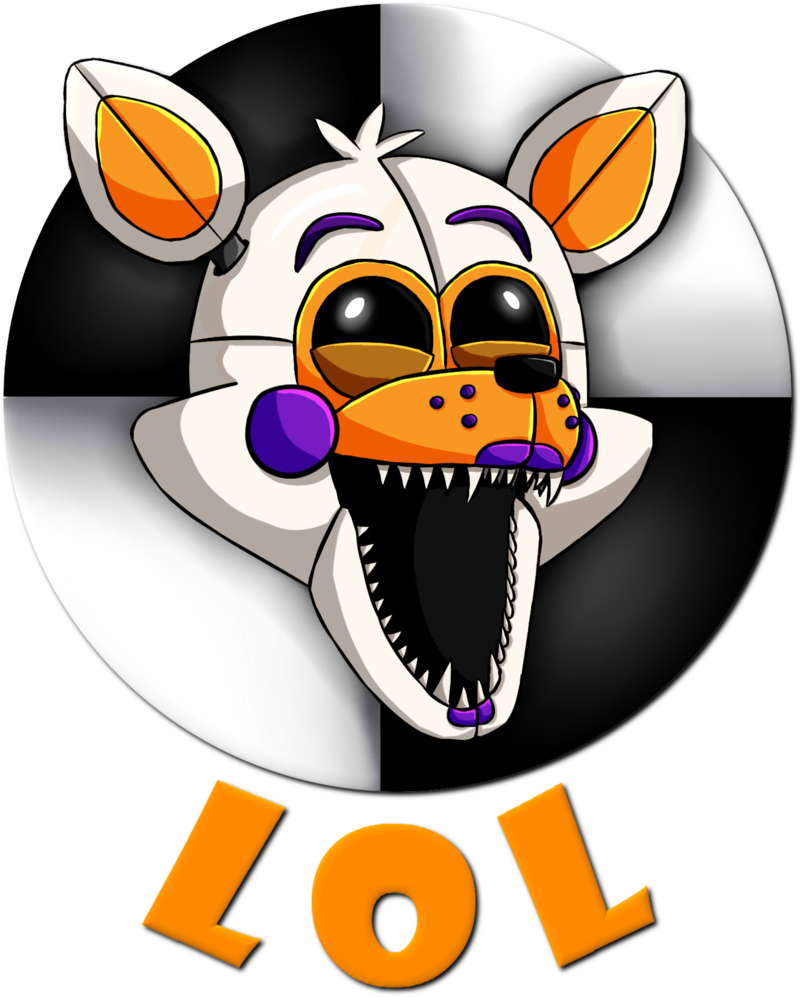 2048 Great LOLBIT images Freddy s Fnaf sister location Funtime 801x997
