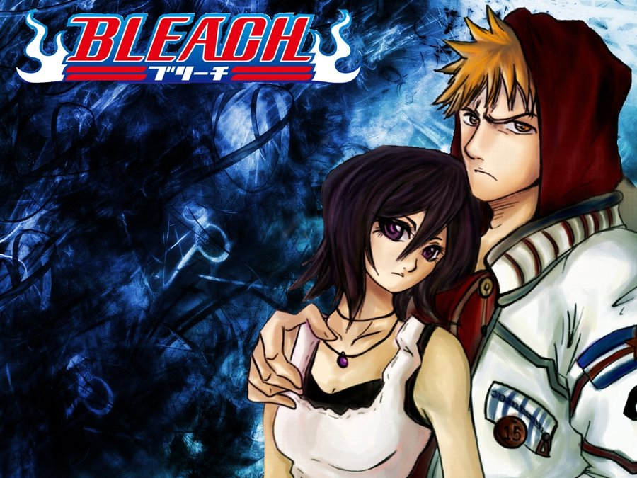 bleach wallpapers anime bleach wallpapers best bleach wallpapers 900x675