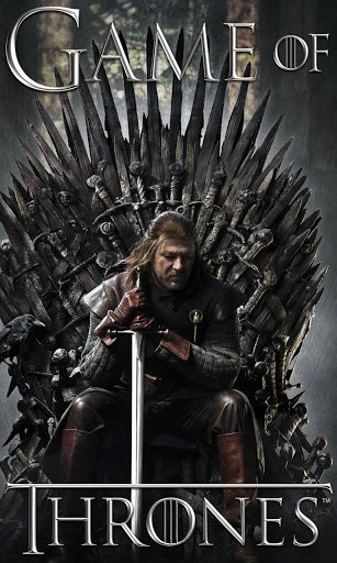 View bigger   Game Of Thrones Wallpaper for Android screenshot 307x512